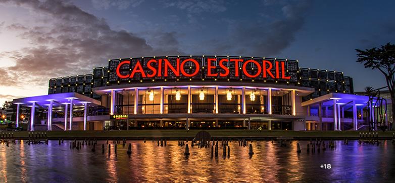 Caça níqueis casino estoril 223581