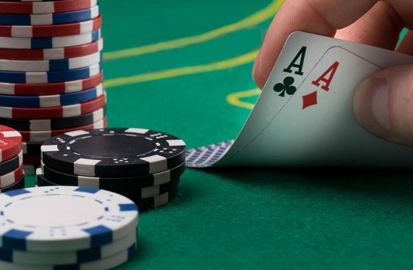 Cartão para casino 247360