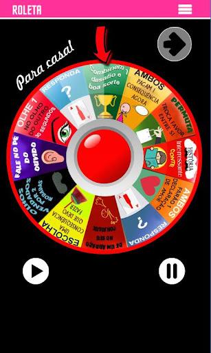 Cashback app 194721