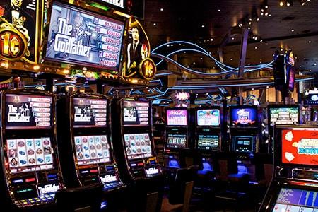 Casino ao 301343