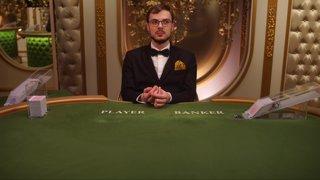Casino ao vivo 514229