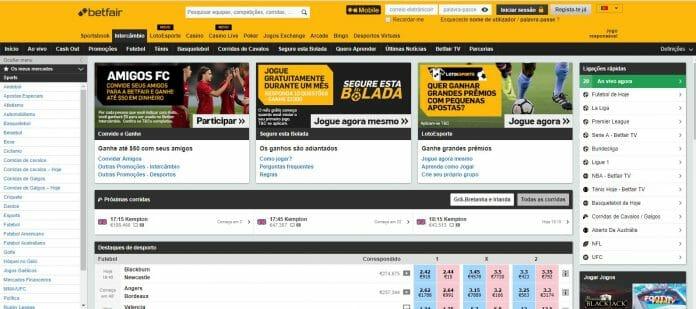Casino Brasil bet 514444