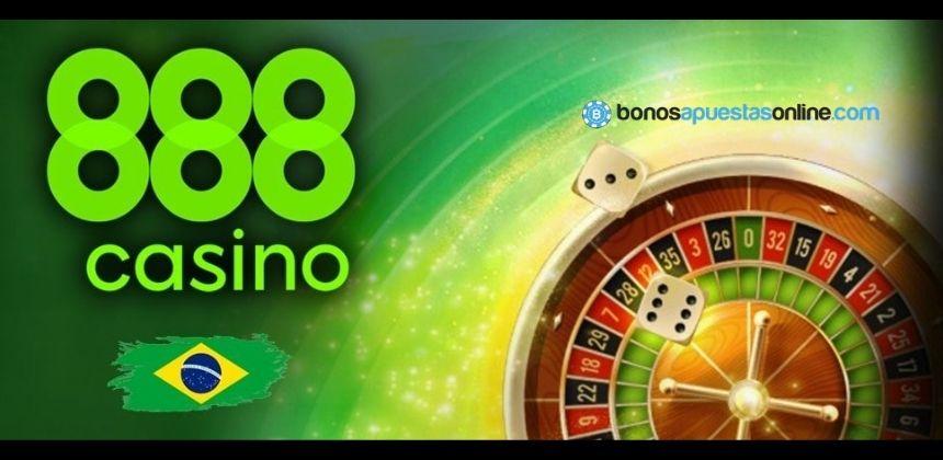 Casino Brasil 472028