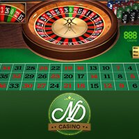 Casino divertido sorocaba roleta 580449