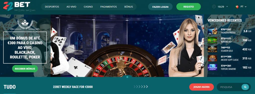 Casino online brasileiro historia 632704