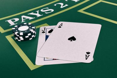 Casino virtual jogos 549681