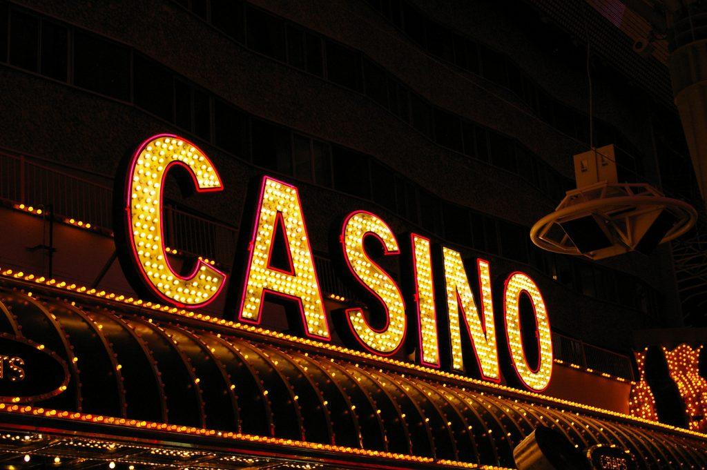 Casinos amatic populares playbonds 158471