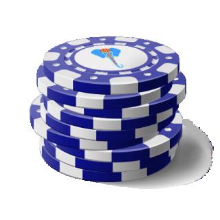 Casinos amaya 312034