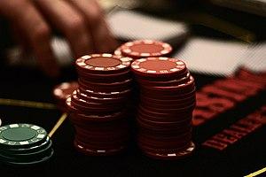 Casinos Austrália jogos 497953
