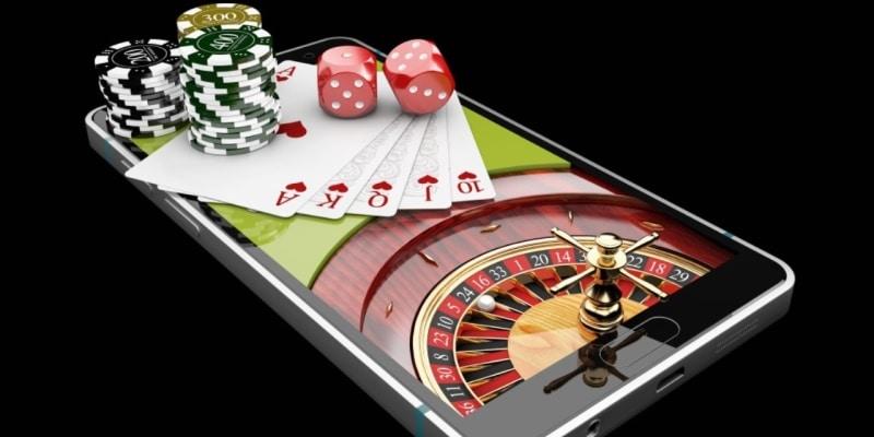 Casinos betgames 184871