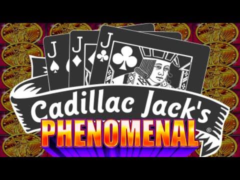 Casinos cadillac 286774