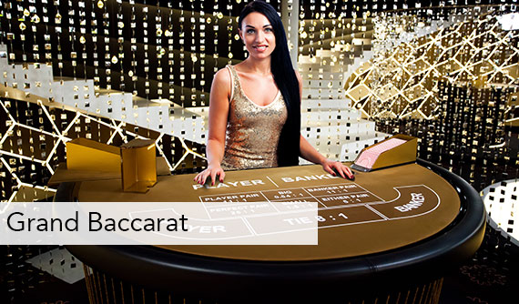Casinos classificação em 619748