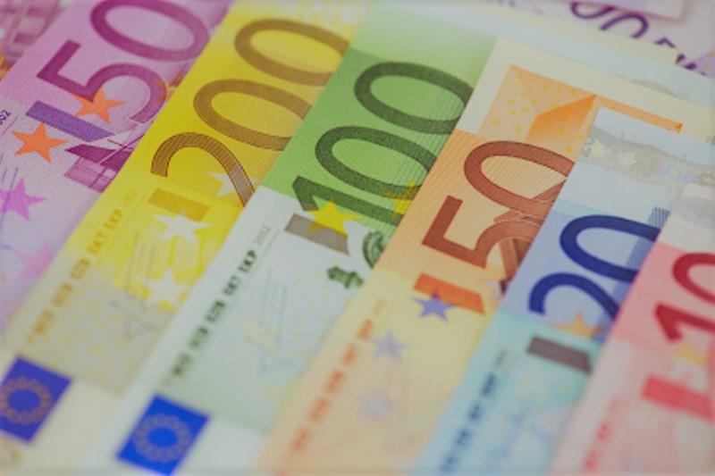 Casinos dinheiro real 443901