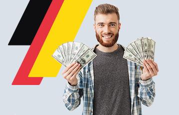 Casinos dinheiro 334344
