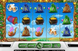 Casinos fantasma pagamentos 295523