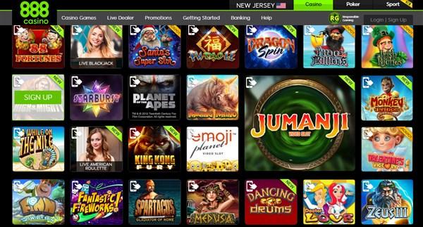Casinos felt games dinheiro 134944