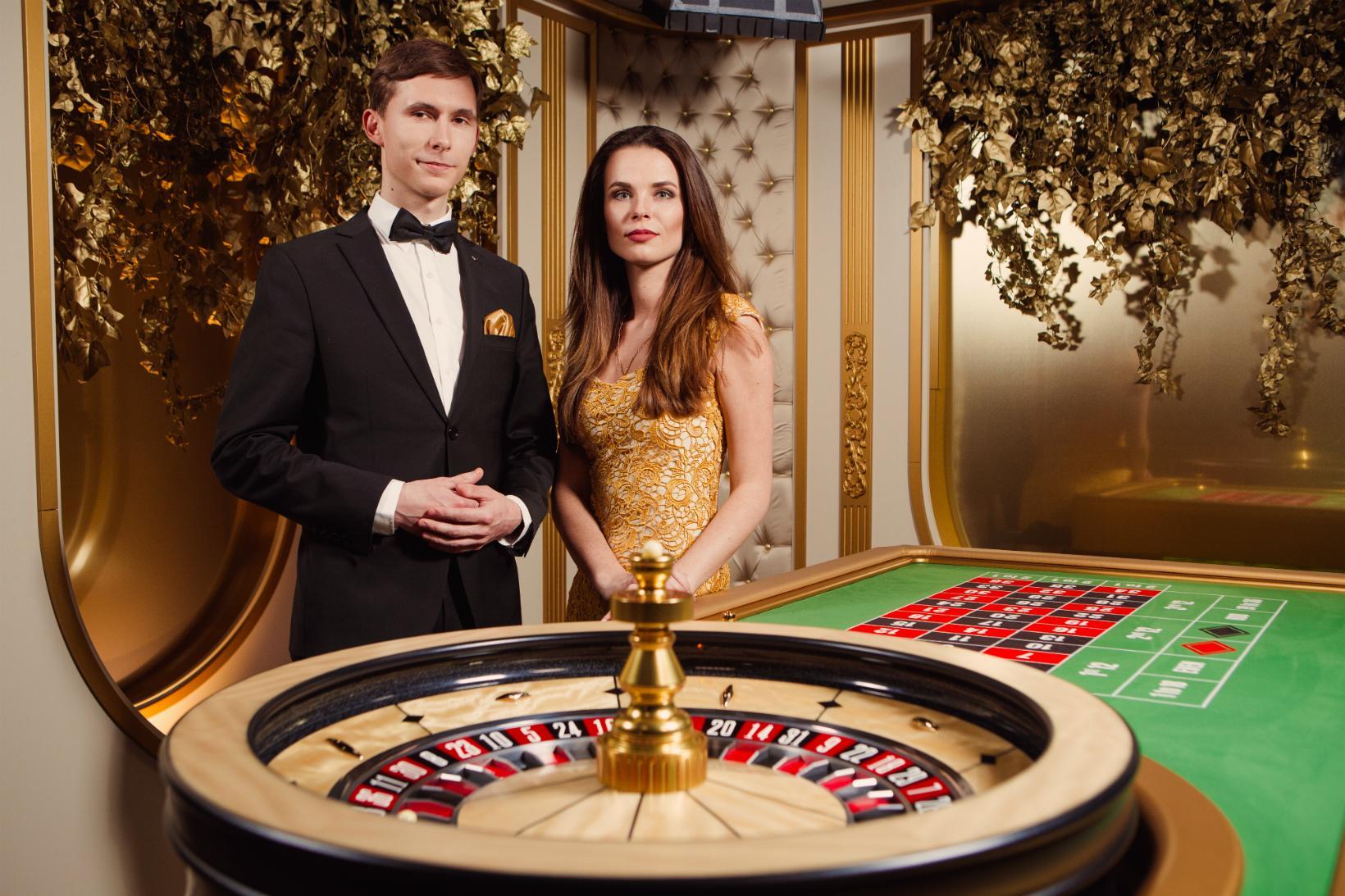 Casinos felt games tenis 393733
