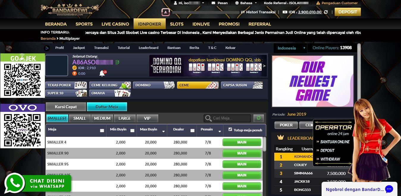 Casinos foxium 466652