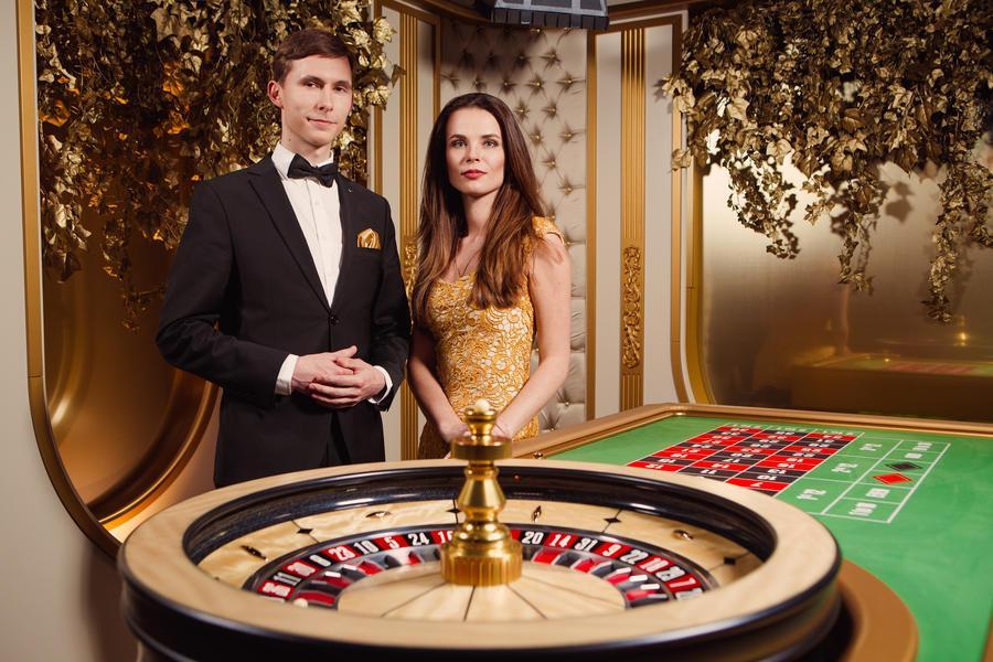 Casinos gamomat populares amatic 638970