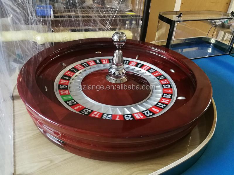 Casinos gts 491366