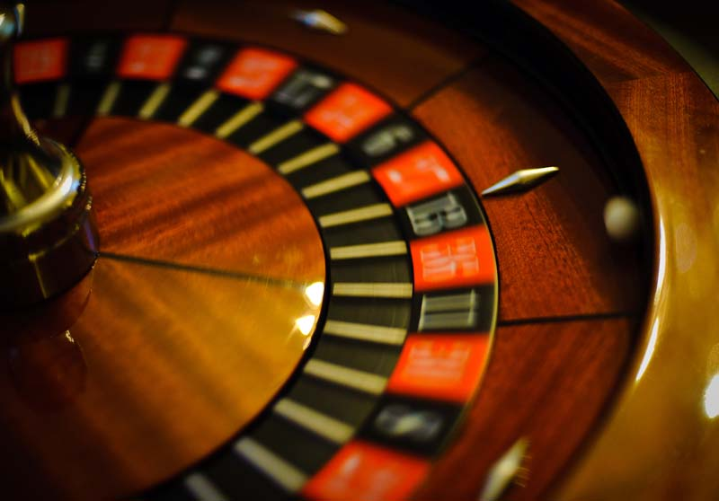 Casinos gts 216301