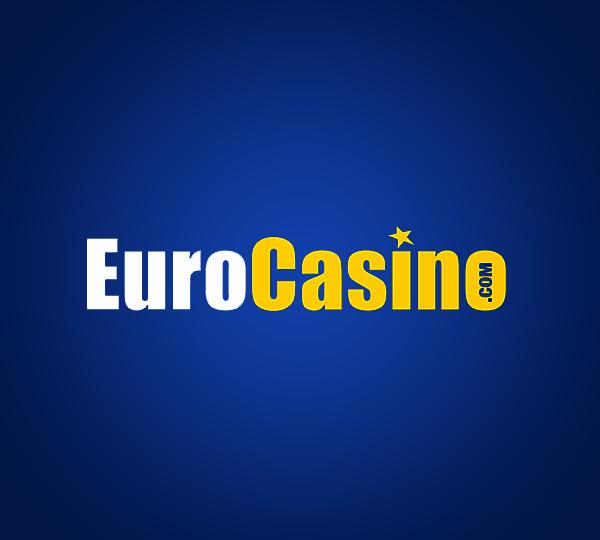 Casinos gts populares 631586
