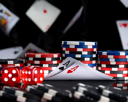 Casinos microgaming escola de 507174