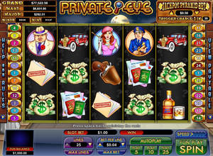 Casinos nuworks Portugal casino 513779