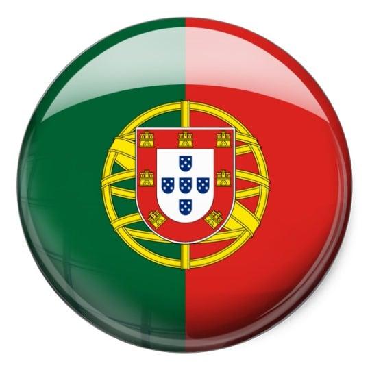 Casinos nuworks Portugal 355132