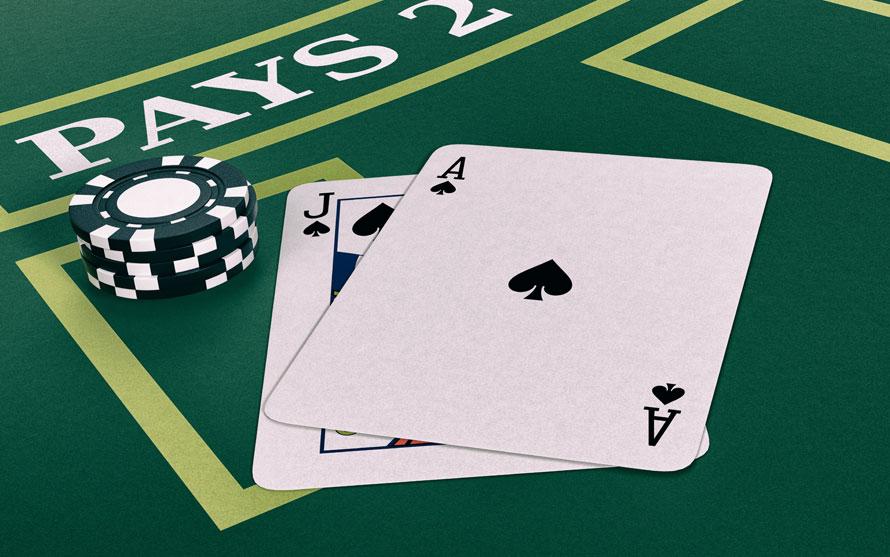 Casinos online confiaveis american 535628