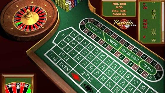Casinos openbet populares spinpalace 340914