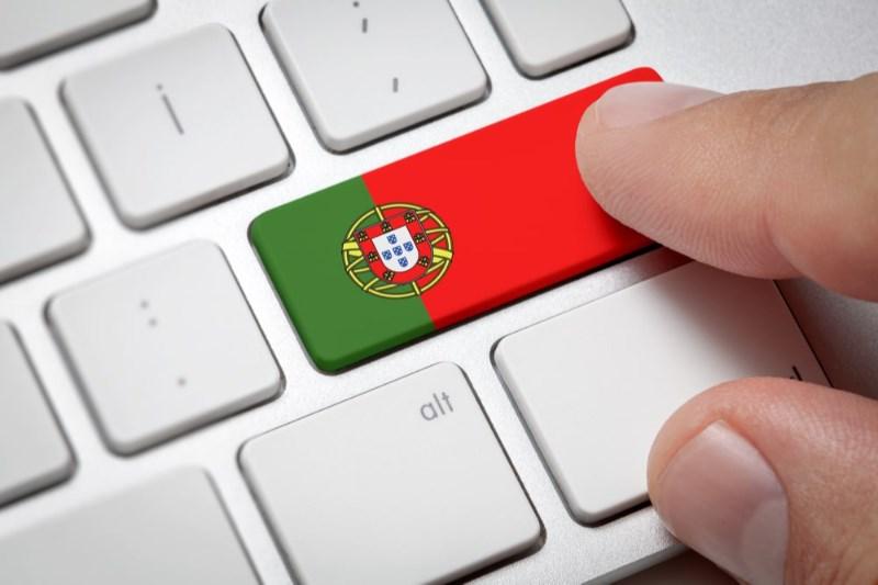 Casinos Portugal bet cassino 497151