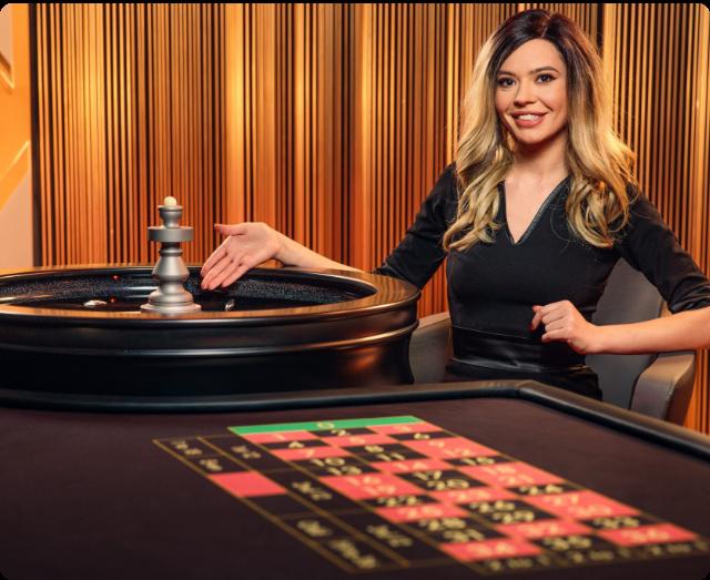 Casinos pragmatic play 622228