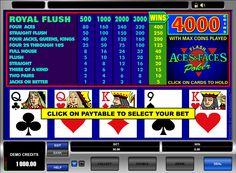 Casinos principal 281098