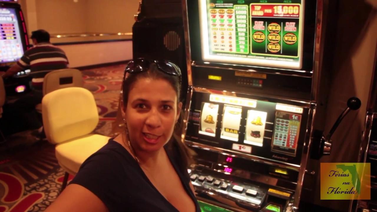 Casinos principal 269080