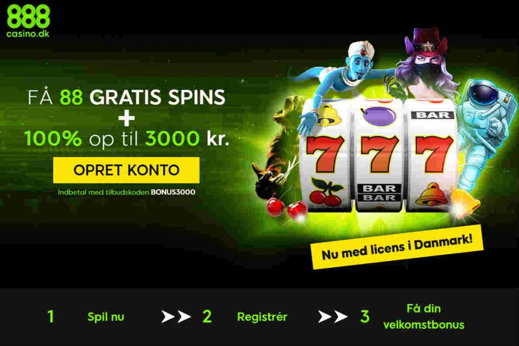 Casinos principal 642012