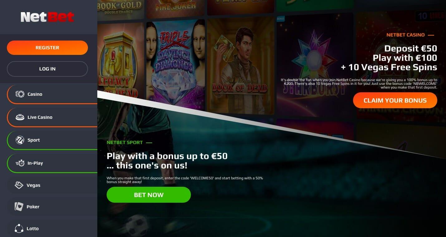 Casinos principal populares bonus 404399