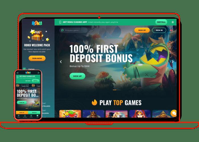 Casinos principal 308910