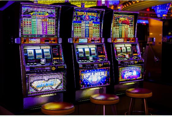 Casinos principal 212292