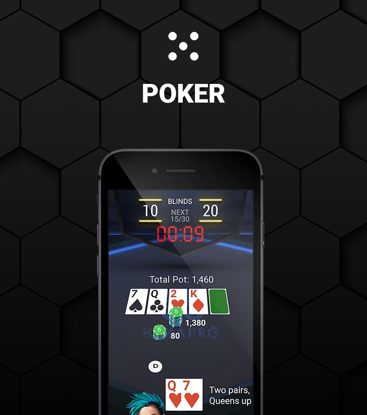Casinos relax 345327