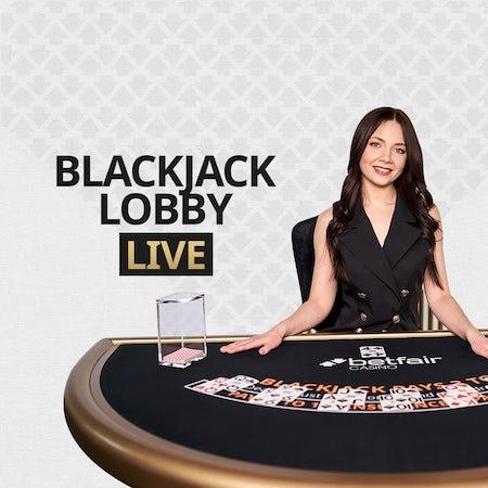Casinos rival 283720