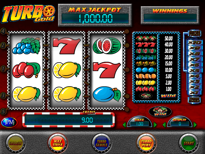 Casinos rival populares 654812