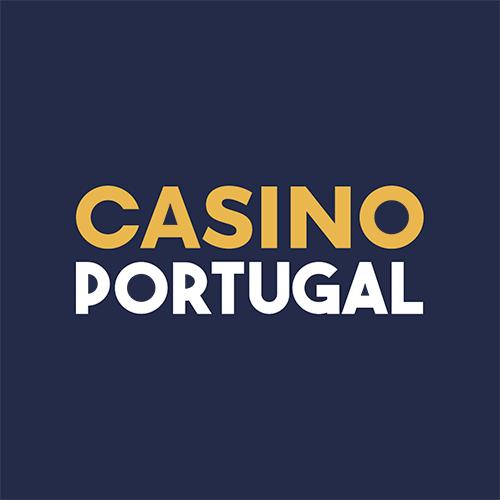 Casinos RTP Portugal aposta 400911