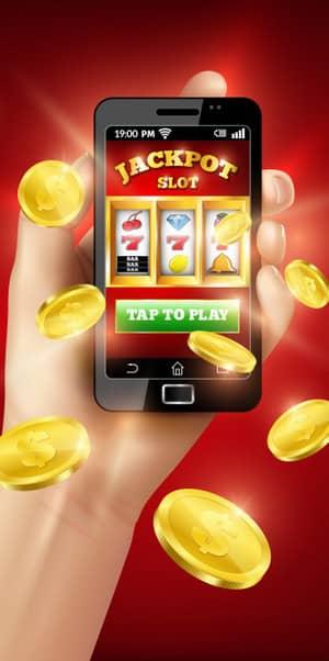Casinos saucify 380303