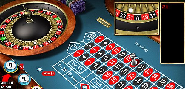 Casinos vencedor 626416
