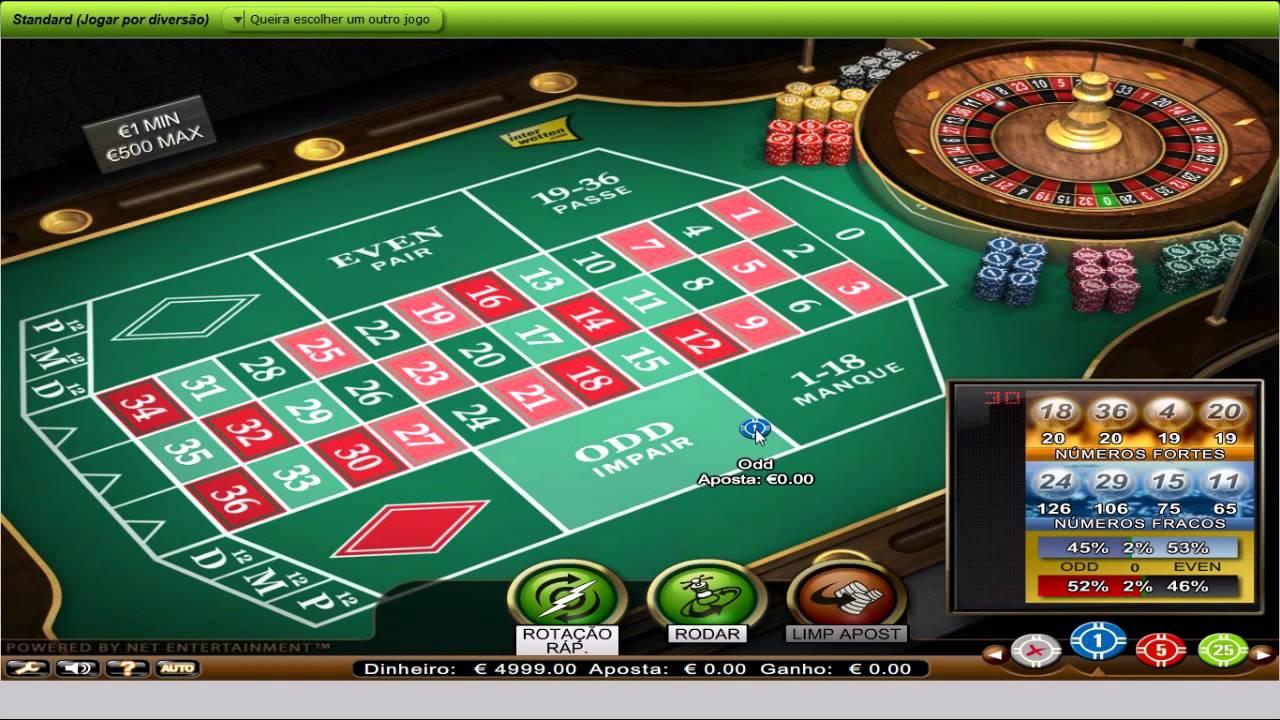 Casinos xplosive português 580630