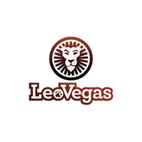 Casinos microgambling rivalo apostas 567720