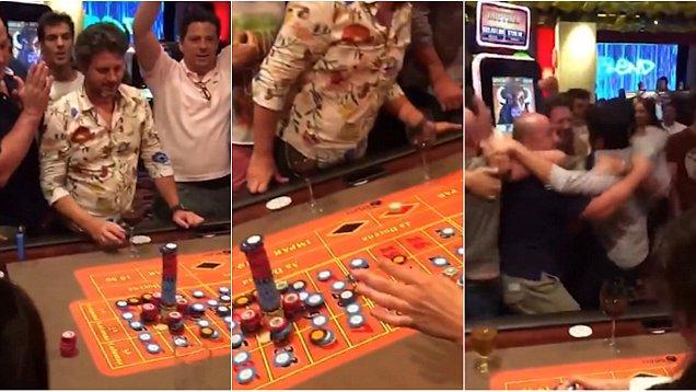 Poker forum cassino 545234