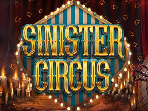 Circus casino 510071