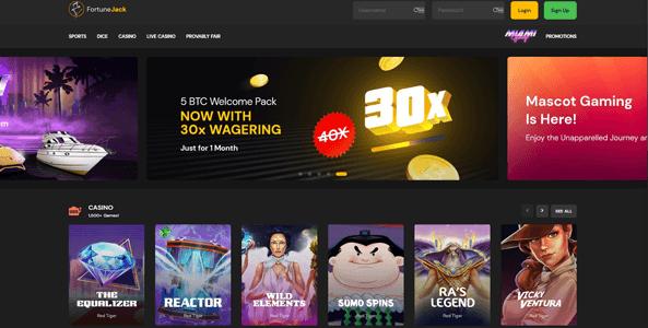 Criar roleta online casinos 624476
